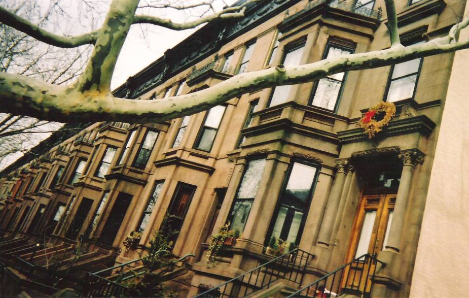 park-slope-row