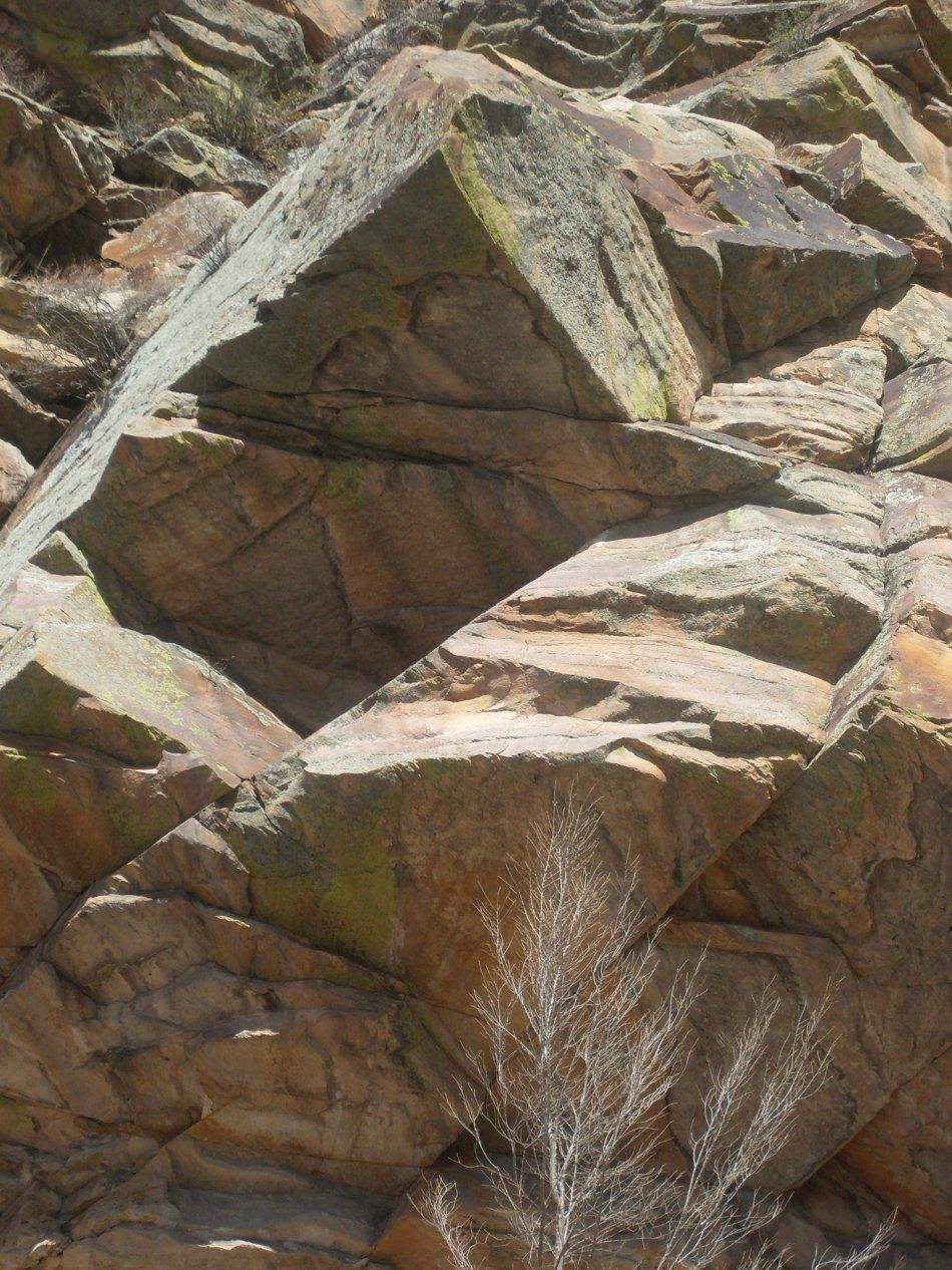 the-cliffs-iii